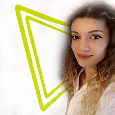 Chiara-Team-Hygiaia