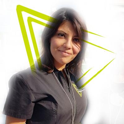 Simona-Team-Hygiaia