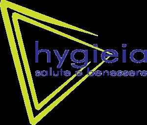 Hygieia Salute E Benessere