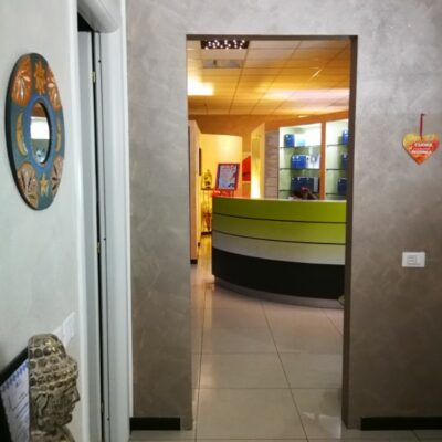 Corridoio-hygieia-sale