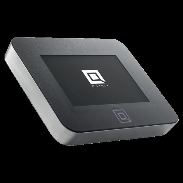QThermPlusRFNA-tecnologia-3