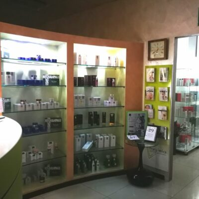 vetrina-prodotti-hygieia