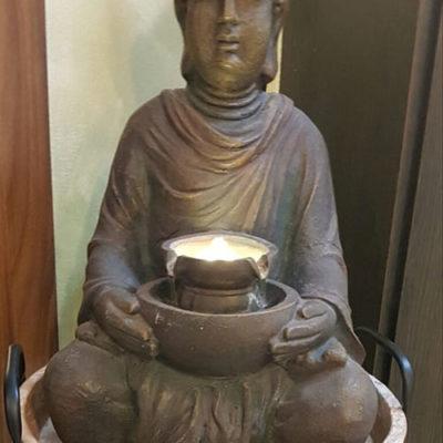 hygieia-buddha