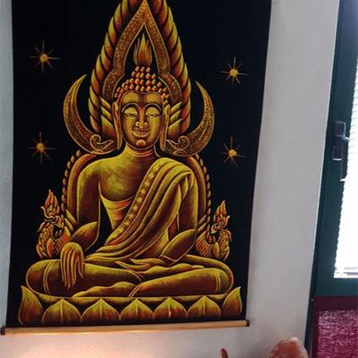 hygieia-buddha-tela